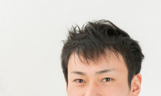Types of thinning hair