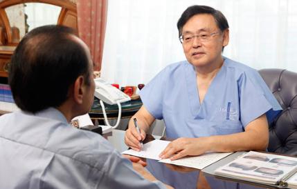 imagawa doctor